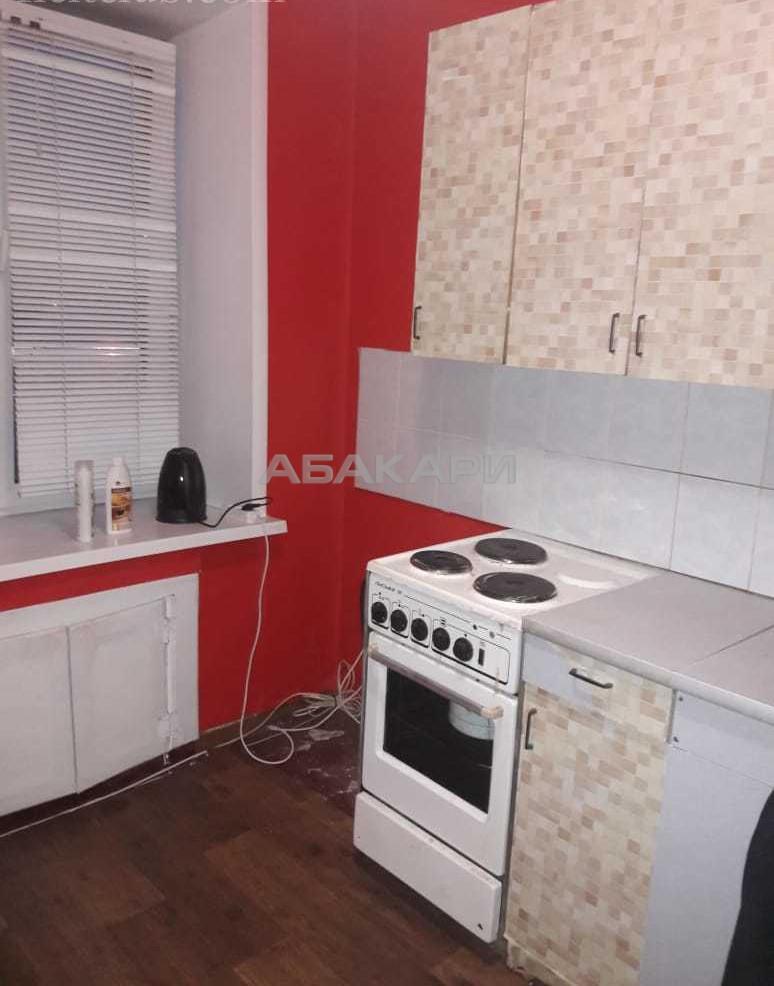 1-комнатная Профсоюзов Центр за 13000 руб/мес фото 1