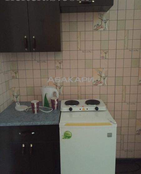 гостинка 5-я Линейная Покровка за 10000 руб/мес фото 1