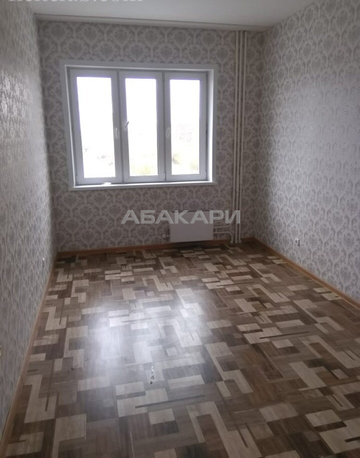 3-комнатная Ярыгинская набережная  за 18000 руб/мес фото 4