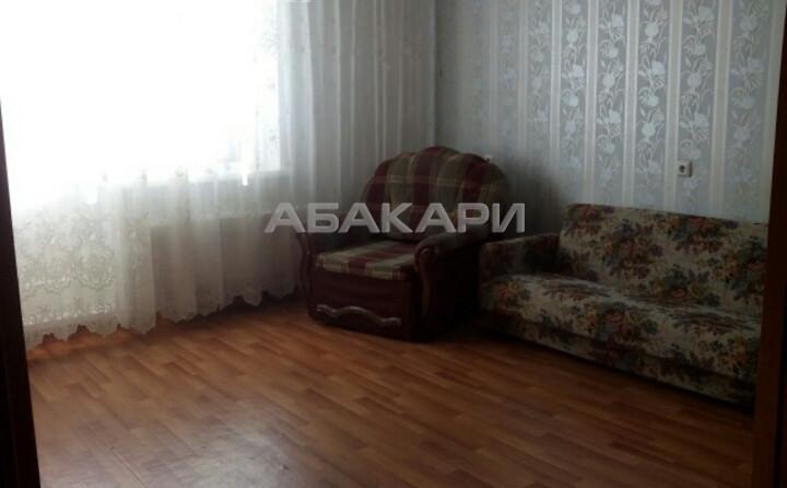 2-комнатная Мужества Березина за 17000 руб/мес фото 7