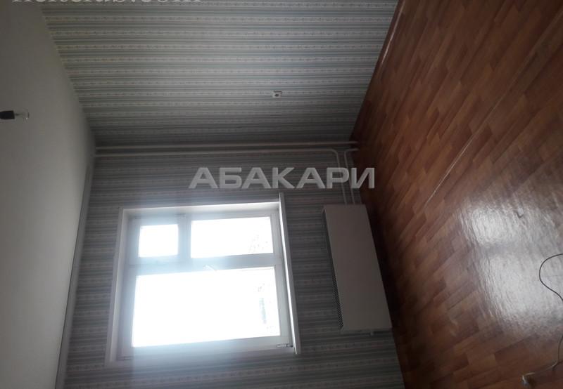 2-комнатная Забобонова БСМП ост. за 15000 руб/мес фото 11