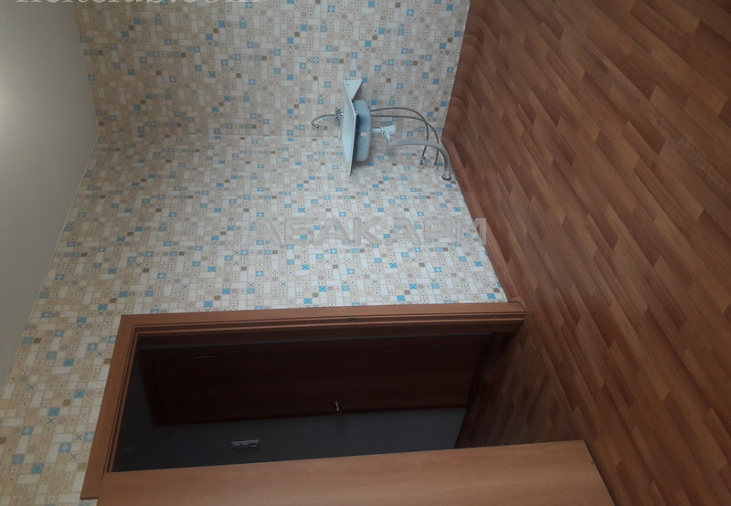 2-комнатная Забобонова БСМП ост. за 15000 руб/мес фото 12