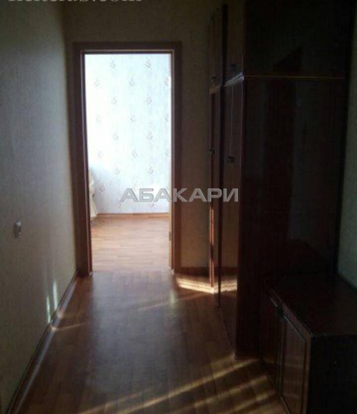 2-комнатная Мужества Березина за 17000 руб/мес фото 6
