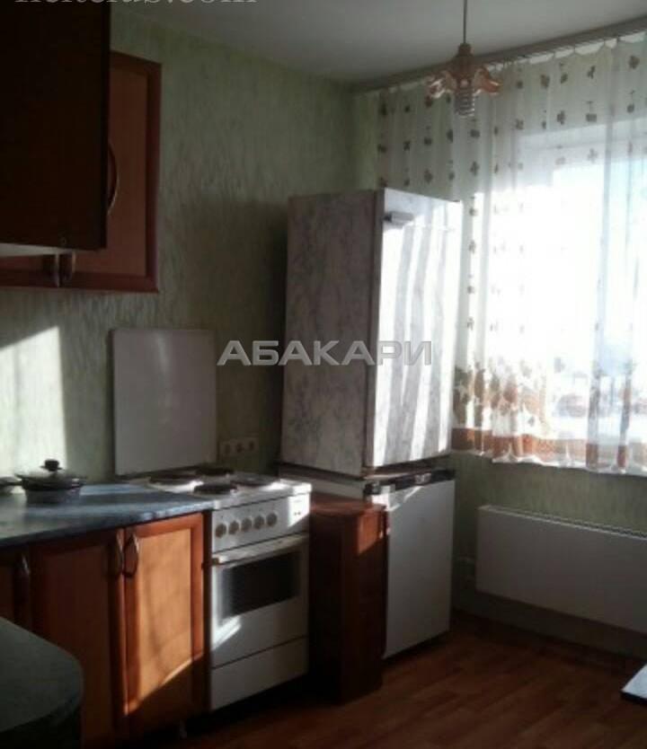 2-комнатная Мужества Березина за 17000 руб/мес фото 1