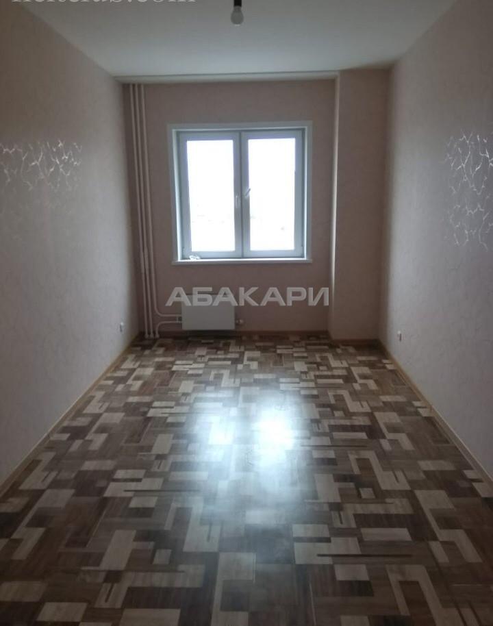 3-комнатная Ярыгинская набережная  за 18000 руб/мес фото 7