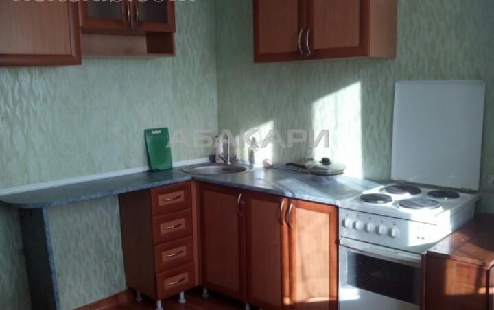 2-комнатная Мужества Березина за 17000 руб/мес фото 8