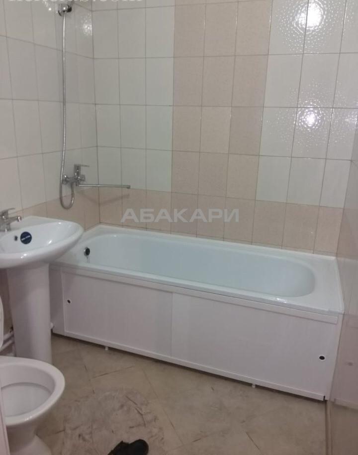 3-комнатная Ярыгинская набережная  за 18000 руб/мес фото 2
