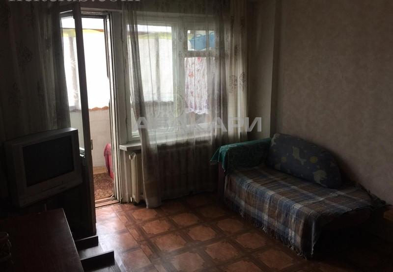 1-комнатная Тотмина Северо-Западный мкр-н за 10000 руб/мес фото 6