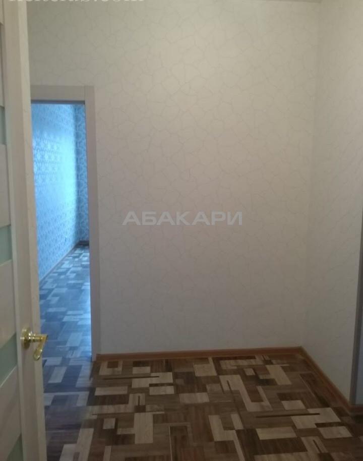 3-комнатная Ярыгинская набережная  за 18000 руб/мес фото 6