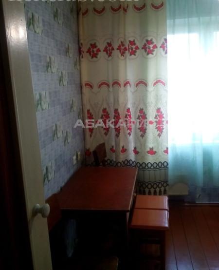 1-комнатная Свердловская ДОК ост. за 13000 руб/мес фото 6