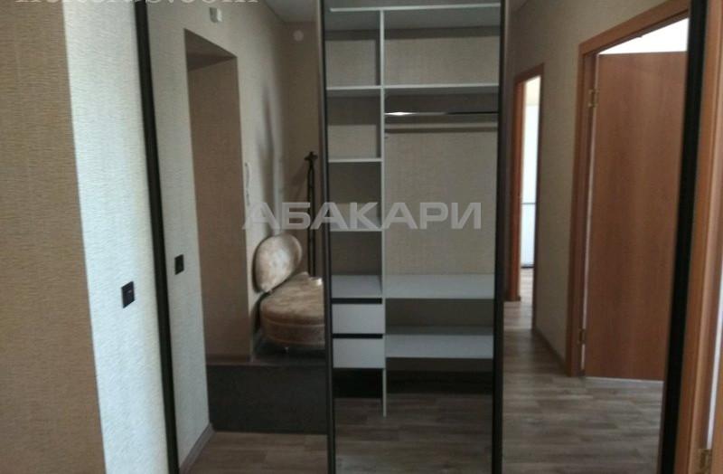 1-комнатная Судостроительная Пашенный за 17000 руб/мес фото 3