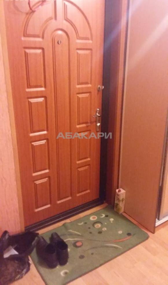 2-комнатная Мичурина Мичурина ул. за 18000 руб/мес фото 1