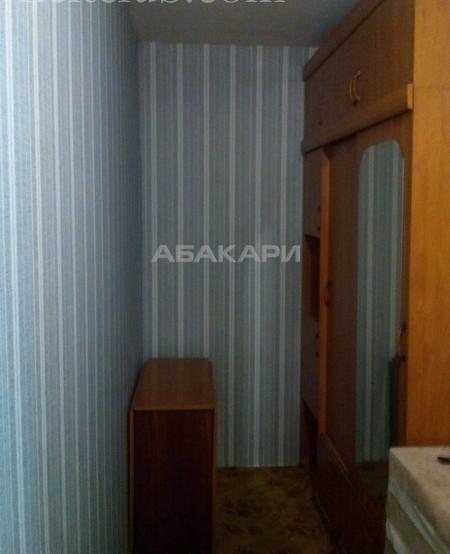 1-комнатная Свердловская ДОК ост. за 13000 руб/мес фото 7