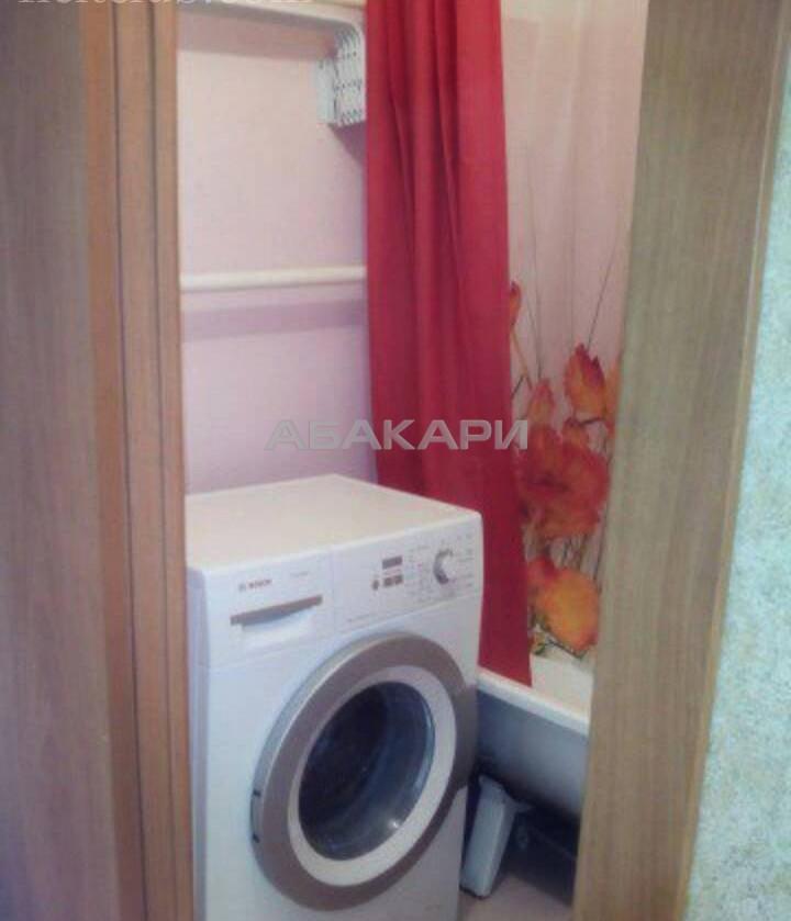 2-комнатная Мужества Березина за 17000 руб/мес фото 9