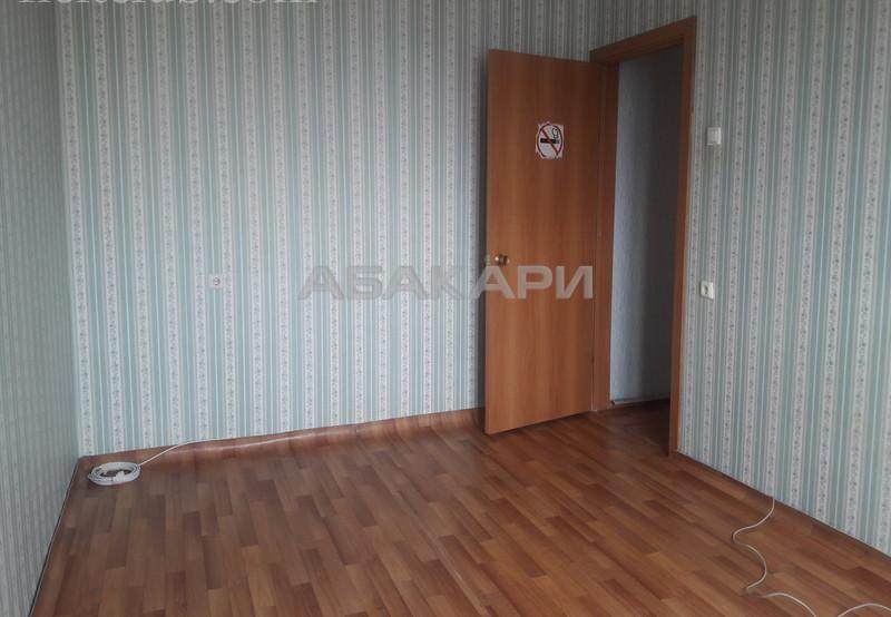 2-комнатная Забобонова БСМП ост. за 15000 руб/мес фото 10