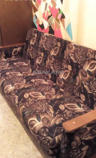 гостинка Джамбульская Зеленая роща мкр-н за 7000 руб/мес фото 4
