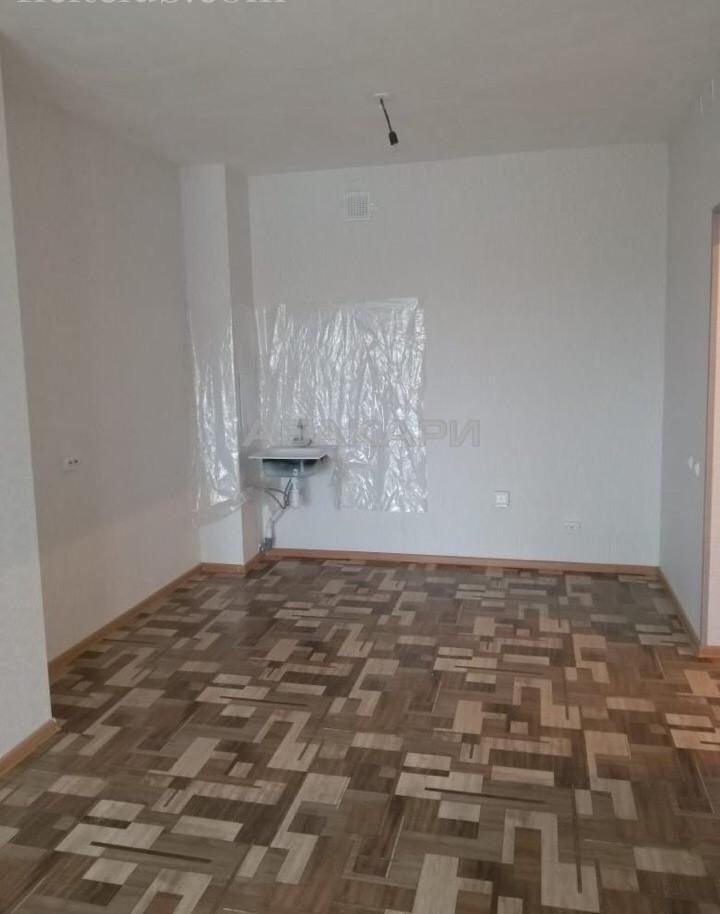 3-комнатная Ярыгинская набережная  за 18000 руб/мес фото 8