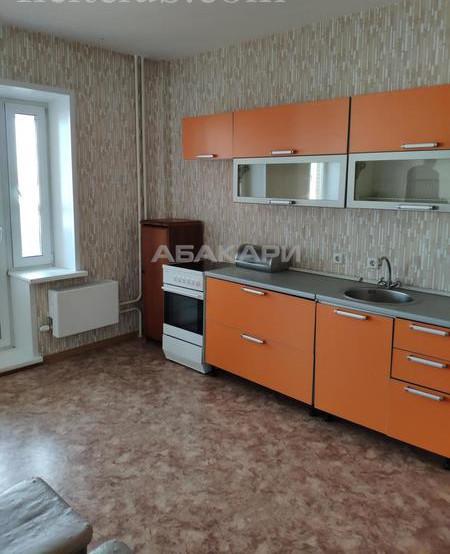 1-комнатная Линейная Покровский мкр-н за 13000 руб/мес фото 5