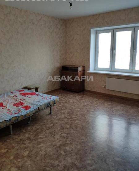 1-комнатная Линейная Покровский мкр-н за 13000 руб/мес фото 1