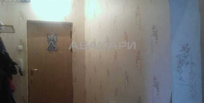 2-комнатная Академика Киренского Копылова ул. за 14500 руб/мес фото 8