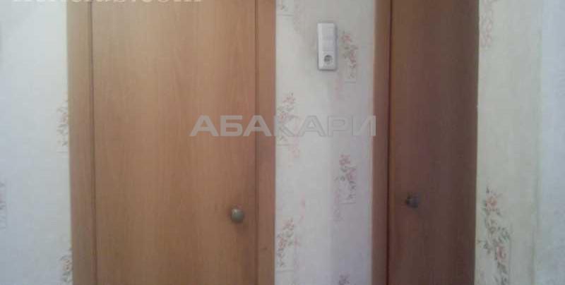 2-комнатная Академика Киренского Копылова ул. за 14500 руб/мес фото 1