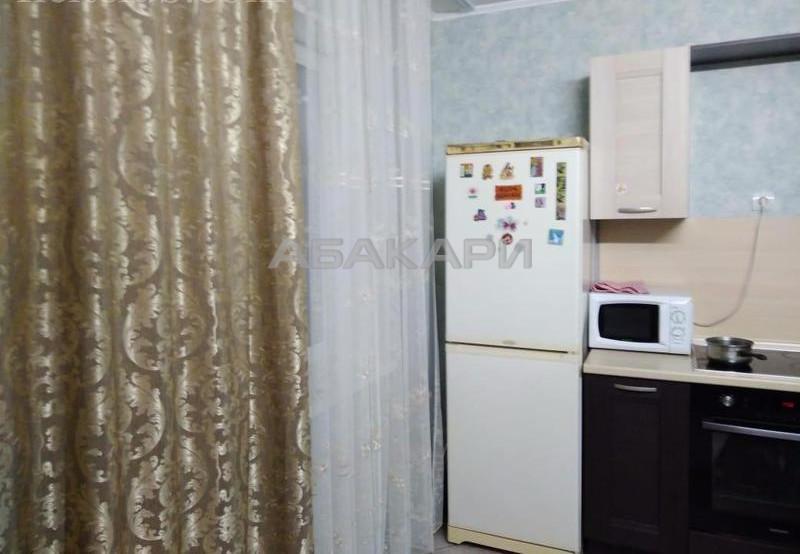 3-комнатная Краснодарская Зеленая роща мкр-н за 22500 руб/мес фото 10