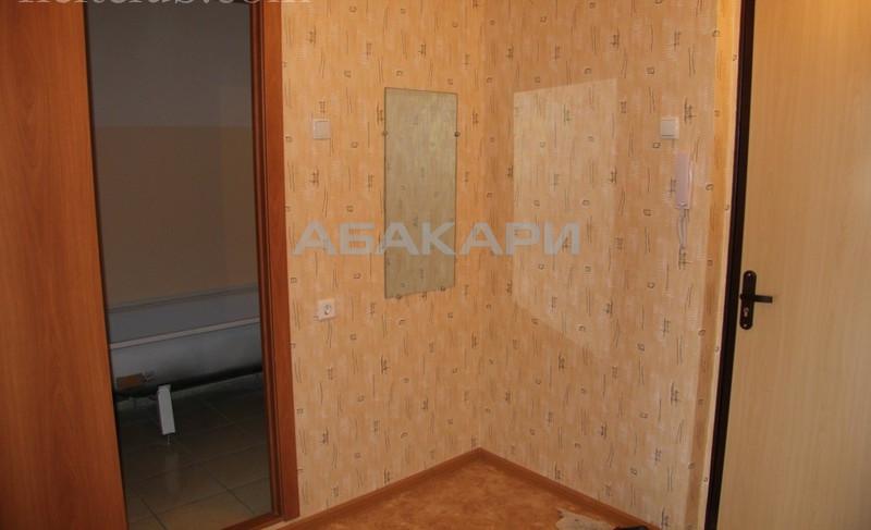 1-комнатная Академика Киренского Николаевка мкр-н за 13000 руб/мес фото 2