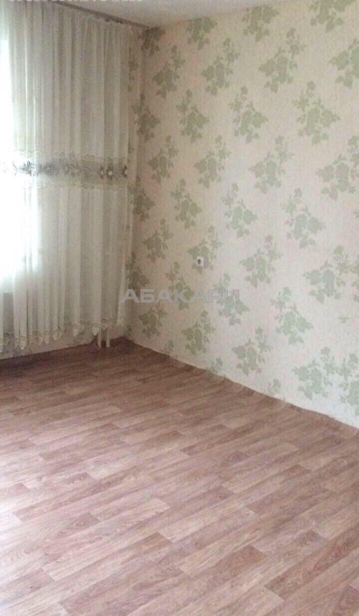 1-комнатная Линейная Покровский мкр-н за 14000 руб/мес фото 4