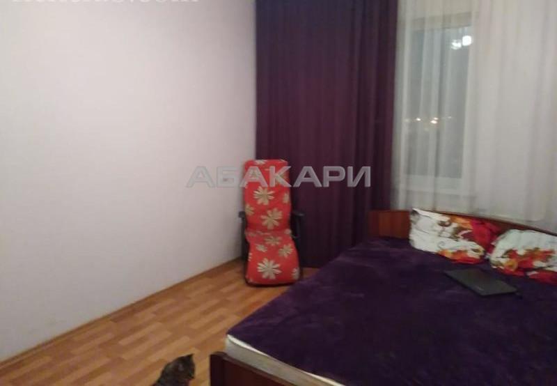 3-комнатная Краснодарская Зеленая роща мкр-н за 22500 руб/мес фото 2