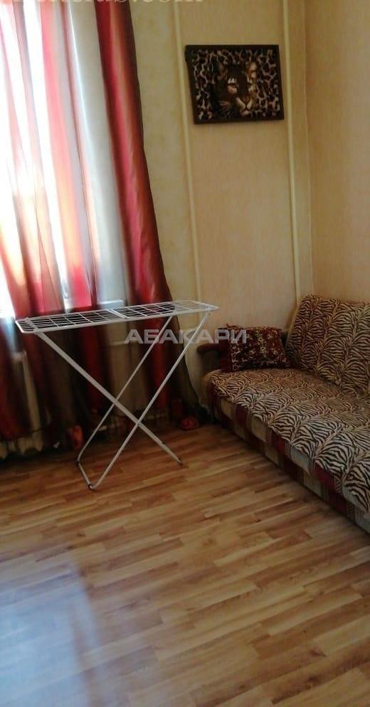2-комнатная проспект Мира Центр за 16500 руб/мес фото 4