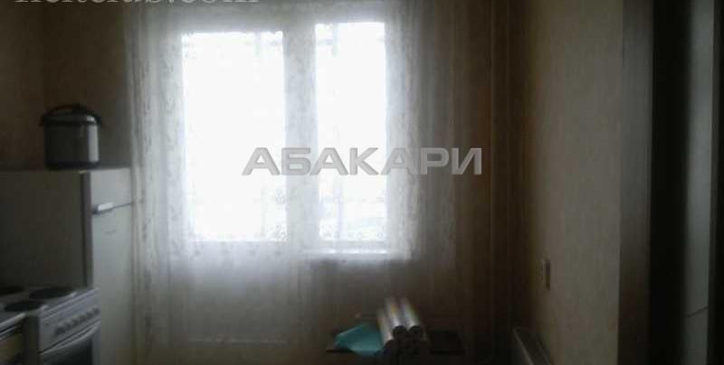 2-комнатная Академика Киренского Копылова ул. за 14500 руб/мес фото 6