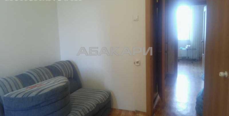 2-комнатная Академика Киренского Копылова ул. за 14500 руб/мес фото 4