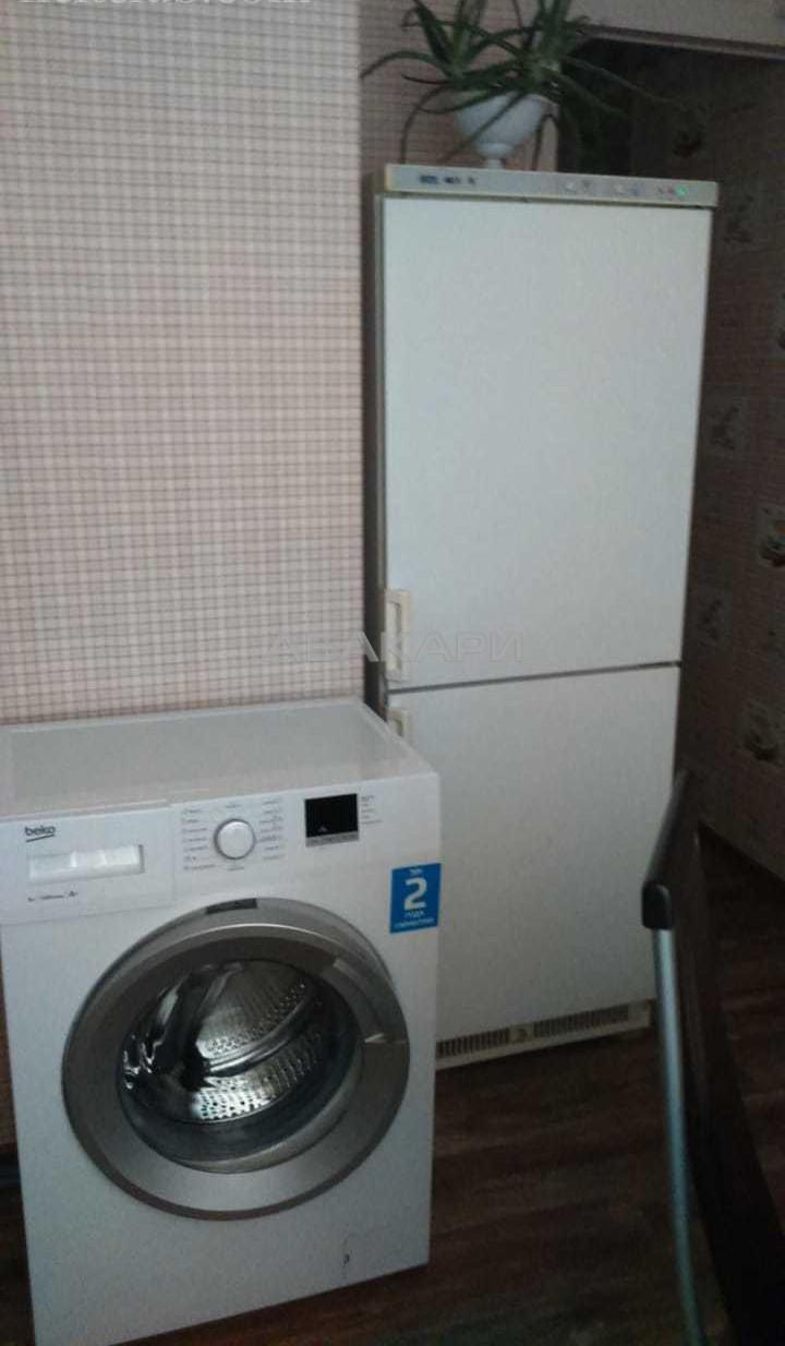 3-комнатная Софьи Ковалевской Студгородок ост. за 25000 руб/мес фото 5