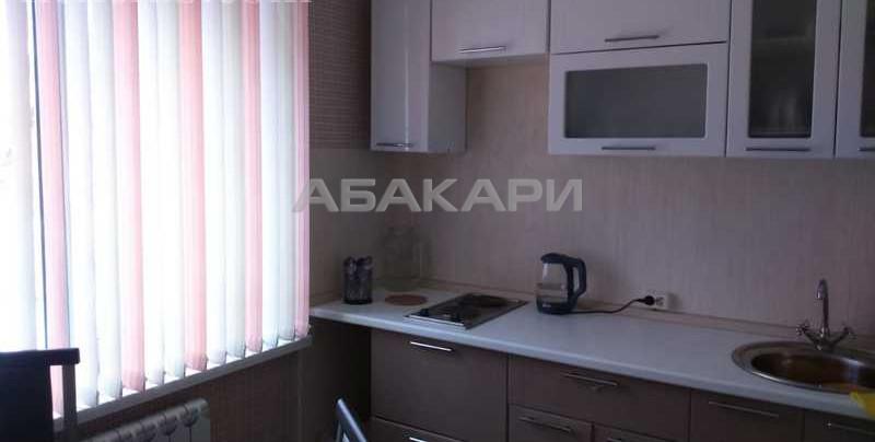 3-комнатная Софьи Ковалевской Студгородок ост. за 25000 руб/мес фото 7