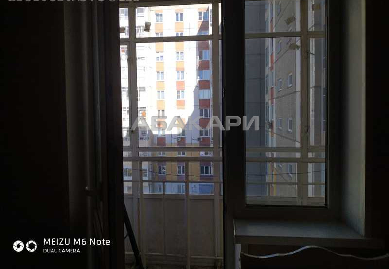 1-комнатная Шумяцкого Северный мкр-н за 12000 руб/мес фото 5