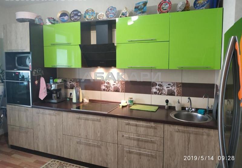 1-комнатная 9 Мая  за 17000 руб/мес фото 5