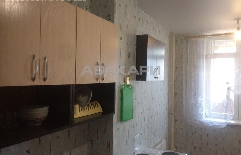 1-комнатная Соколовская Солнечный мкр-н за 13500 руб/мес фото 3