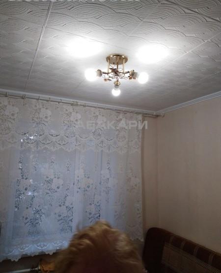 гостинка Калинина Калинина ул. за 7500 руб/мес фото 2