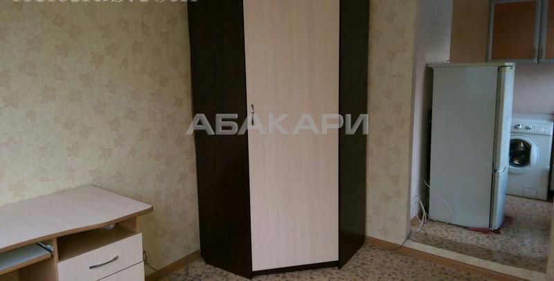 1-комнатная Железнодорожников Железнодорожников за 12500 руб/мес фото 7