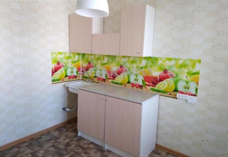 1-комнатная Дмитрия Мартынова Покровский мкр-н за 13000 руб/мес фото 8