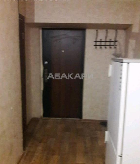 гостинка Комбайностроителей Калинина ул. за 10000 руб/мес фото 7