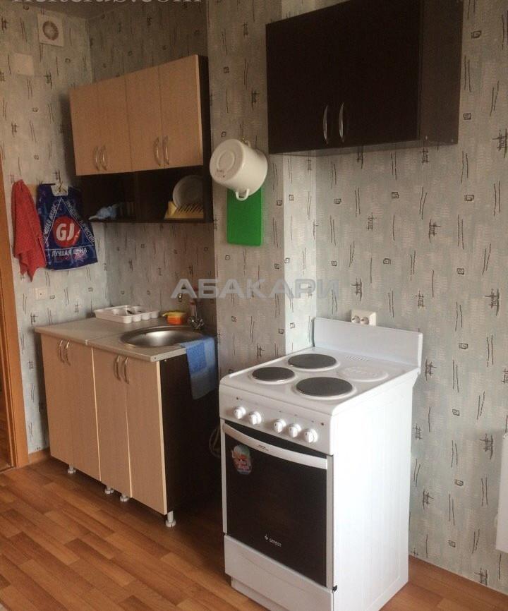 1-комнатная Соколовская Солнечный мкр-н за 13500 руб/мес фото 7