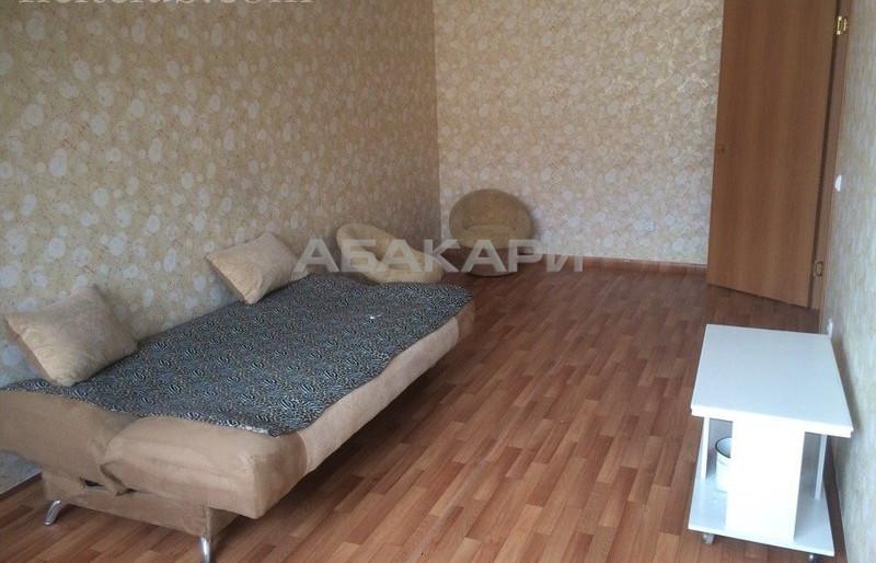 1-комнатная Соколовская Солнечный мкр-н за 13500 руб/мес фото 5