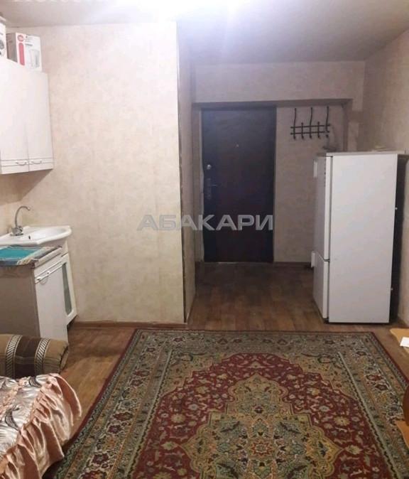 гостинка Комбайностроителей Калинина ул. за 10000 руб/мес фото 1