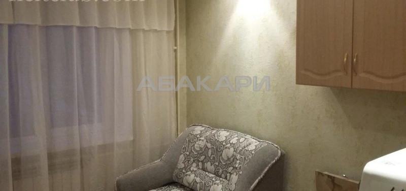 гостинка Ладо Кецховели  за 10000 руб/мес фото 4