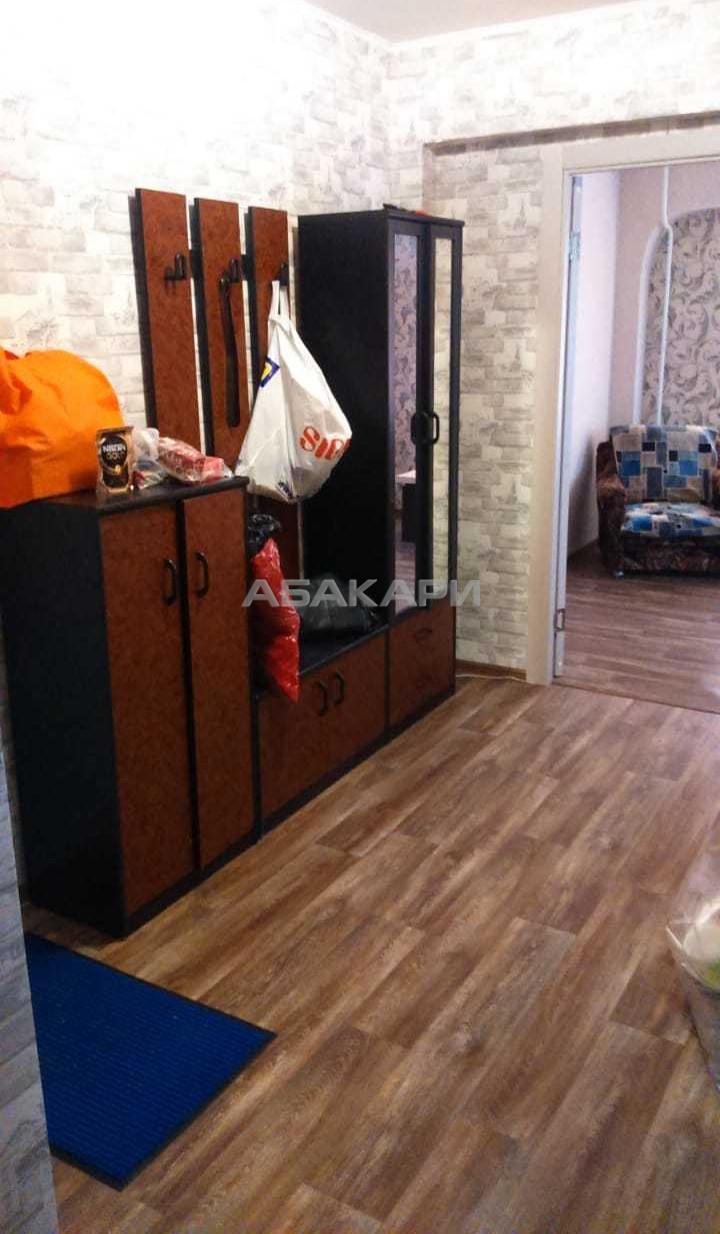 3-комнатная Софьи Ковалевской Студгородок ост. за 25000 руб/мес фото 2