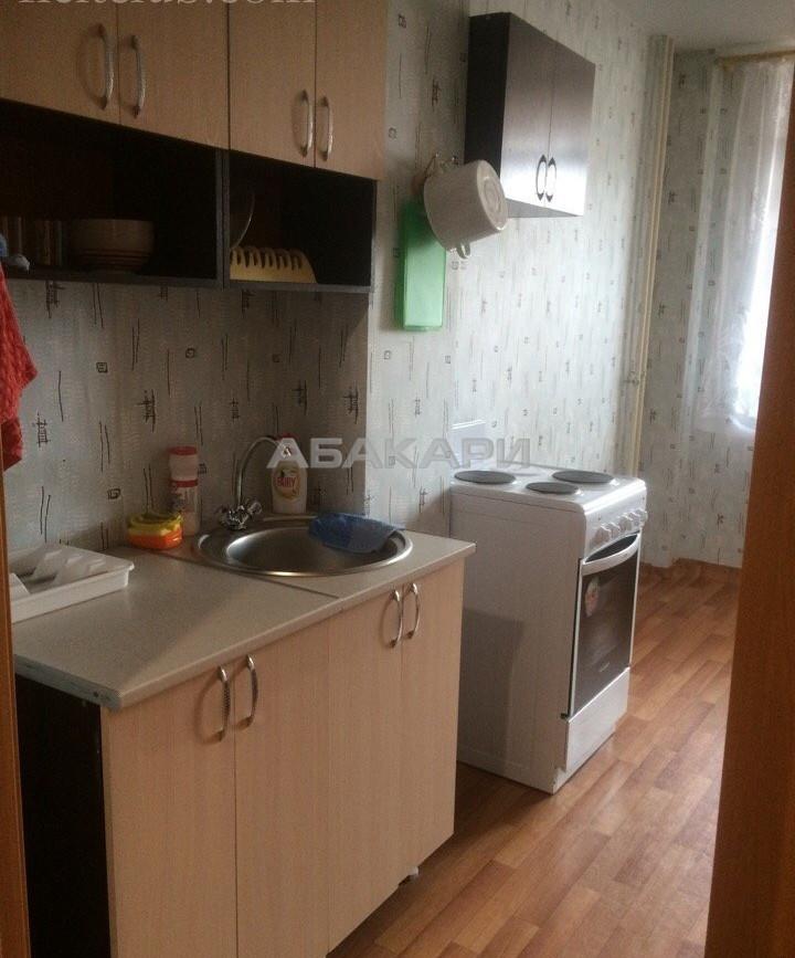 1-комнатная Соколовская Солнечный мкр-н за 13500 руб/мес фото 2