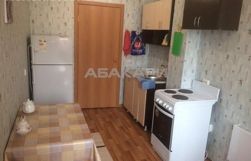 1-комнатная Соколовская Солнечный мкр-н за 13500 руб/мес фото 6