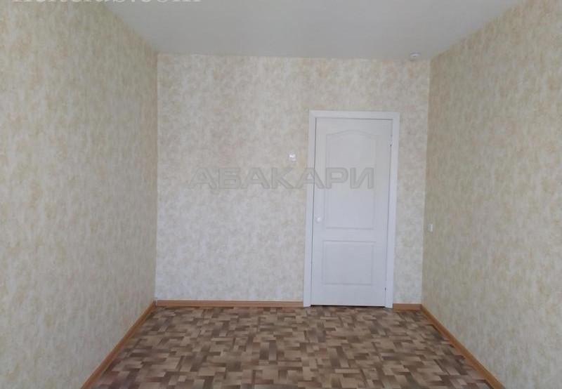 1-комнатная Дмитрия Мартынова Покровский мкр-н за 13000 руб/мес фото 5