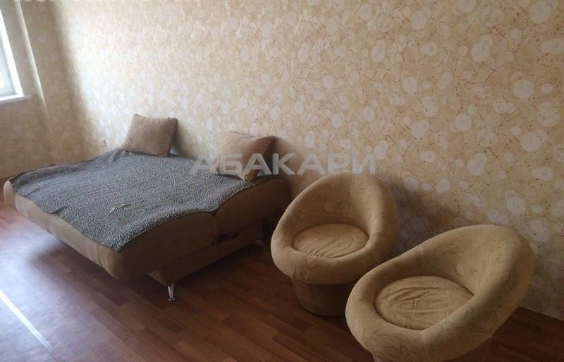 1-комнатная Соколовская Солнечный мкр-н за 13500 руб/мес фото 8